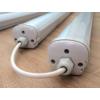 Kép 4/4 - G-Series IP65 por és páramentes LED lámpatest (36W) 120 cm, 6400K (14497) 3