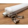 Kép 2/3 - G-Series IP65 por és páramentes LED lámpatest (48W) 150 cm, 6000K (14500) 1