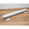 Kép 3/3 - G-Series IP65 por és páramentes LED lámpatest (48W) 150 cm, 6000K (14500) 2