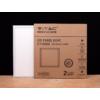 Kép 2/6 - LED panel (600 x 600mm) 45W - meleg fehér (9605) 1