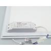 Kép 3/6 - LED panel (600 x 600mm) 45W - meleg fehér (9605) 2