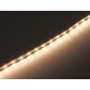 Kép 1/3 - LED szalag beltéri 2835-60 (12 Volt), meleg fehér, 100lm/W CRI=90 (8198)