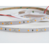 Kép 2/3 - LED szalag beltéri 2835-60 (12 Volt), meleg fehér, 100lm/W CRI=90 (8198) 1