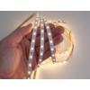 Kép 3/3 - LED szalag beltéri 2835-60 (12 Volt), meleg fehér, 100lm/W CRI=90 (8198) 2