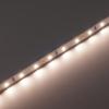 Kép 1/3 - LED szalag beltéri 2835-60 (12 Volt), természetes fehér, 102lm/W CRI=90 (11808)