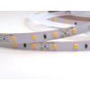 Kép 2/3 - LED szalag beltéri 2835-60 (12 Volt), természetes fehér, 102lm/W CRI=90 (11808) 1