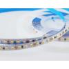 Kép 3/3 - LED szalag beltéri 3528-120 (12 Volt), meleg fehér CRI=86 (4290) 2