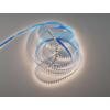 Kép 3/3 - LED szalag beltéri 3528-120 (12 Volt), természetes fehér CRI=86 (11206) 2