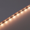 Kép 1/3 - LED szalag beltéri 3528-60 (12 Volt), meleg fehér CRI=90 (3766)