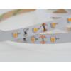 Kép 2/3 - LED szalag beltéri 3528-60 (12 Volt), meleg fehér CRI=90 (3766) 1