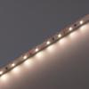 Kép 1/3 - LED szalag beltéri 3528-60 (12 Volt), természetes fehér CRI=90 (11807)