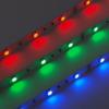 Kép 1/2 - LED szalag beltéri 5050-30 (12 Volt), RGB, nagy fényerejű típus (3369)