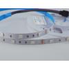 Kép 2/2 - LED szalag beltéri 5050-30 (12 Volt), RGB, nagy fényerejű típus (3369) 1