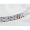 Kép 2/2 - V-TAC LED szalag beltéri 3528-60 (12 Volt), hideg fehér DEKOR (8170) 1