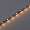Kép 1/2 - V-TAC LED szalag beltéri 3528-60 (12 Volt), meleg fehér DEKOR (8169)