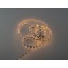 Kép 2/2 - V-TAC LED szalag beltéri 3528-60 (12 Volt), meleg fehér DEKOR (8169) 1