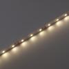 Kép 1/3 - V-TAC LED szalag beltéri 3528-60 (12 Volt), természetes f. DEKOR (11297)