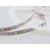 Kép 2/3 - V-TAC LED szalag beltéri 3528-60 (12 Volt), természetes f. DEKOR (11297) 1