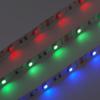 Kép 1/2 - V-TAC LED szalag beltéri 5050-30 (12 Volt), RGB DEKOR (7329)