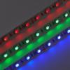 Kép 1/2 - V-TAC LED szalag beltéri 5050-60 (12 Volt), RGB DEKOR (7330)