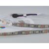 Kép 2/2 - V-TAC LED szalag beltéri 5050-60 (12 Volt), RGB DEKOR (7330) 1
