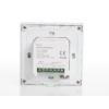 Kép 2/3 - LED SD T1-1B Fali LED fényerőszabályzó, érintésérzékeny, fekete (22592) 1