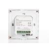 Kép 2/3 - LED SD T2-1W Fali LED színhőmérséklet vezérlő, érintésérzékeny, fehér (22596) 1