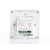 Kép 2/3 - LED SD T2-KW Fali LED színhőmérséklet vezérlő, forgatógombos, fehér (22598) 1