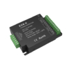 Kép 1/3 - LED SkyDance EV4-X jelerősítő vezérlőkhöz, 12-24V, 4 csatorna, 8A/cs. (22895)