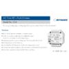 Kép 2/4 - LED SkyDance S1-B Triac dimmer fényerőszabályzó vezérlő, 100-240V, 1 csat., 1A/cs. (22909) 1