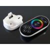 Kép 2/2 - LED Touch távirányítókhoz fali tartó (7696) 1