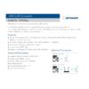 Kép 4/4 - LED SkyDance vezérlőkhöz WiFi híd mobilos vezérléshez (WiFi Relay) (22887) 3