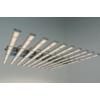 Kép 1/5 - Növénytermesztő LED 420 Led Grow Lighting PRO Series 800W (BNC0029)