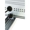 Kép 3/5 - 420 Led Grow Lighting PRO Series 800W 7