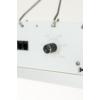 Kép 4/6 - 420 Led Grow Lighting PRO Series 400W 3