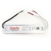 Kép 2/6 - Scharfer Vízálló LED tápegység 12 Volt (150W/12.5A) IP67 1