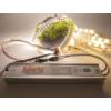 Kép 5/6 - Scharfer Vízálló LED tápegység 12 Volt (150W/12.5A) IP67 4