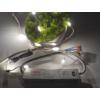 Kép 5/6 - Scharfer Vízálló LED tápegység 12 Volt (20W/1.67A) IP67 4