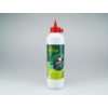 Kép 2/4 - Nortene Műfű illesztő szalaghoz ragasztóanyag (600 gramm)