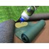 Kép 3/4 - Nortene Műfű illesztő szalaghoz ragasztóanyag (600 gramm)