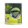 Kép 1/2 - Nortene műfű illesztő szalaghoz ragasztóanyag (1000 gramm)