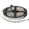 Kép 1/2 - RGB-W (hideg fehér) SMD 5050 LED szalag - IP20, 60 LED/m, Beltéri (ST4313)