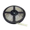 Kép 1/2 - Hideg fehér SMD 5050 LED szalag - IP65, 60 LED/m, Kültéri (ST4839)