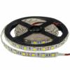 Kép 1/2 - Hideg fehér SMD 5630 LED szalag - IP20, 60 LED/m, Beltéri (ST4911)