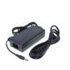 Kép 1/2 - 60W adapter tápegység LED szalaghoz - (12VDC/5A/60W) (AC6103)