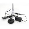 Kép 4/6 - Avide LED Állólámpa Wave 16W NW