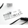 Kép 5/6 - Avide LED Állólámpa Wave 16W NW