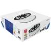 Kép 1/3 - Avide LED Szalag 220V 4.8W 6400K IP67 50m