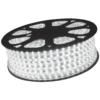Kép 2/3 - Avide LED Szalag 220V 4.8W 6400K IP67 50m
