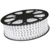 Kép 2/3 - Avide LED Szalag 220V 4.8W 4000K IP67 50m